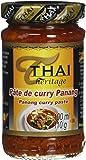 THAI HERITAGE Pate de Curry Panang 110 g
