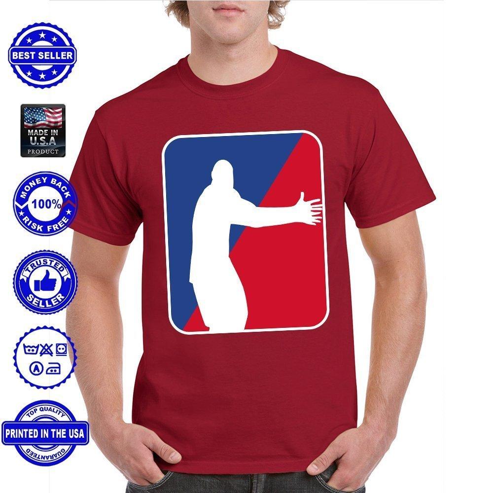 b3bf01134fc1 Top 10 wholesale Basketball Mom T Shirts - Chinabrands.com