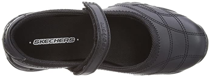 3c34a251b556f Amazon.com | Skechers Performance Men's Go Walk 2 | Shoes