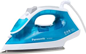 Panasonic NI-M250TGSH 1550W Steam iron