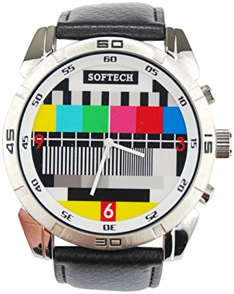 to established rejoice watches british brand a follow from stand watch plain magazine that in time who minimalists the approach at will of wares frills uniform everywhere series test no four