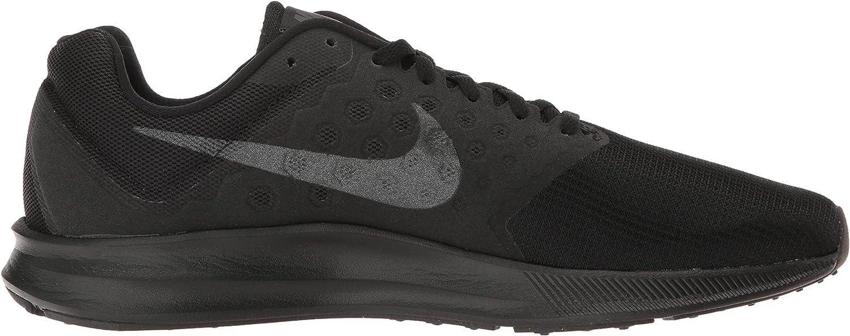 social Lógicamente unos pocos  Amazon.com: Nike Downshifter 7 - Zapatillas de running para hombre: Nike:  Shoes