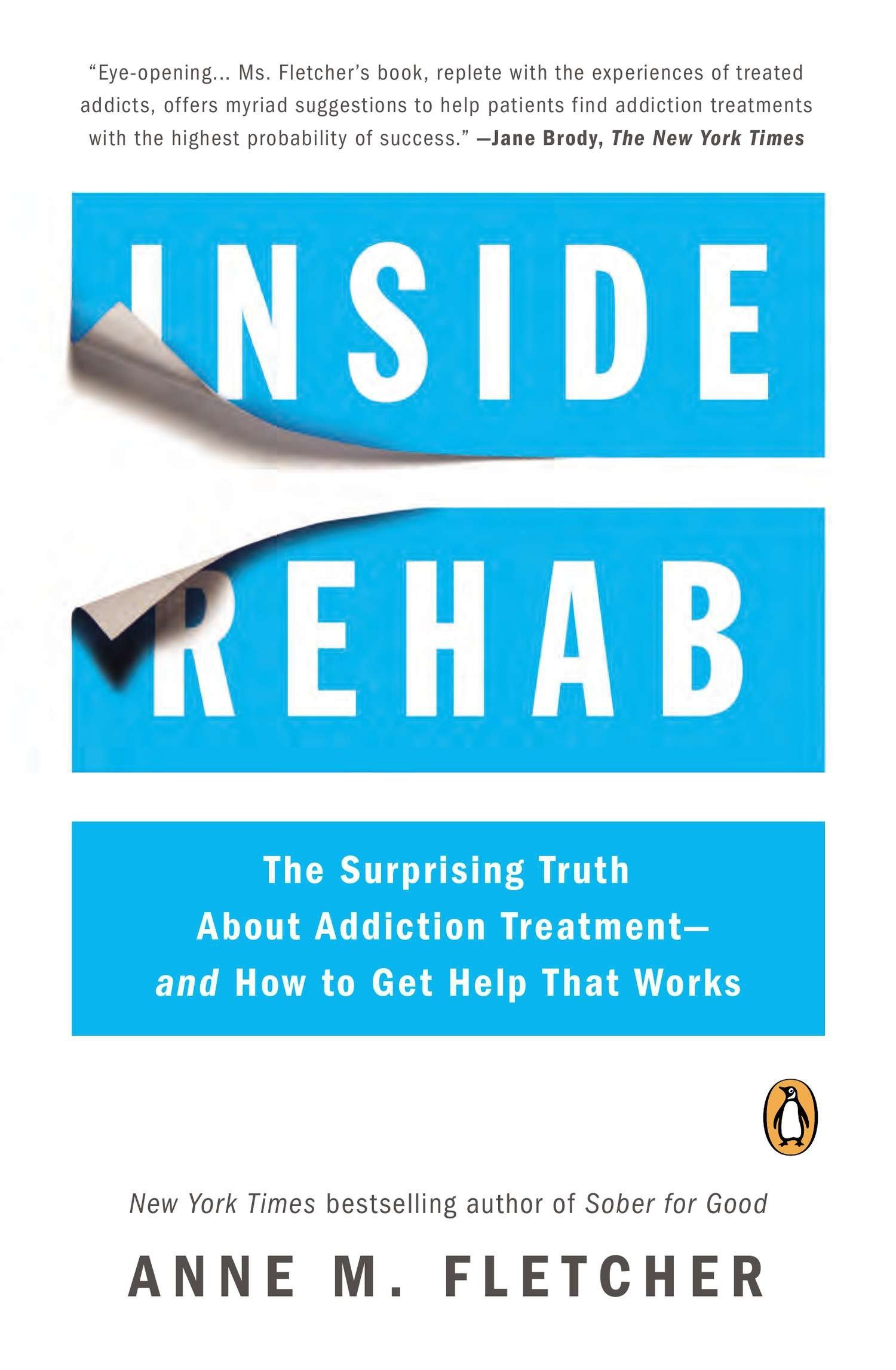 Addiction Clinic, The Following Big Point!