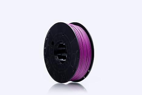 PRINT de Me 5906190615398 filamento para impresora 3d Ecoline PLA ...