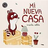 Mi Nueva Casa (Blackie Little Books)