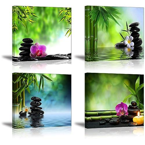 Zen Bedroom: Zen Bedroom: Amazon.com