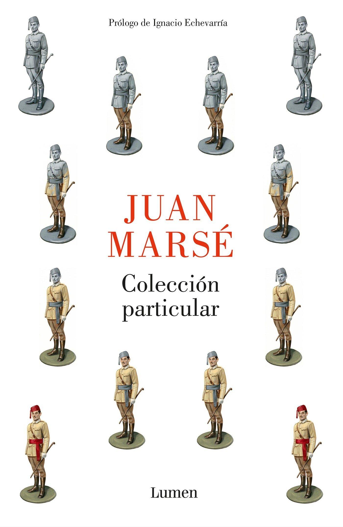 Read Online Colección particular / Private Collection (Spanish Edition) pdf epub