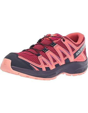20521856713 Scarpe da corsa per bambini e ragazzi  Sport e tempo libero   Amazon.it