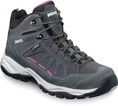 Günstige Preise Und Verfügbarkeit Meindl Nebraska Lady Mid GTX® (XL) Schuhe Größe 39 EU Billig Verkauf Mit Paypal Gute Qualität rAMRkh0