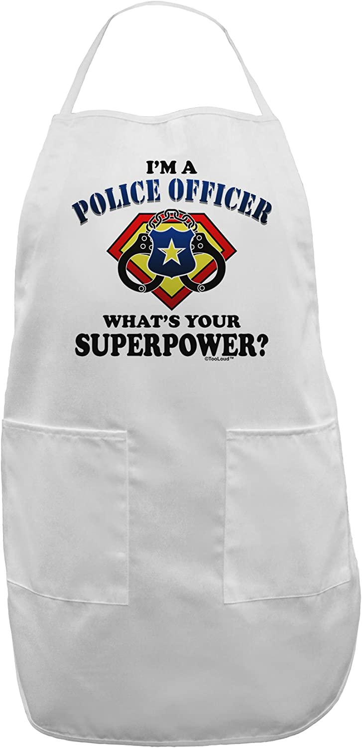 I/'m A Chef What/'s Your Superpower Chefs Apron Funny Cook Cooking