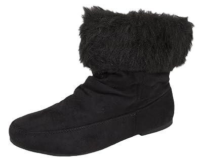 Chaussures Lora Dora femme B5BVd9hD