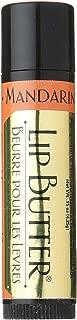 product image for Honey House Naturals Lip Butter Tube Tangerine