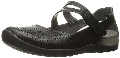 3a211daacdc BareTraps Women s Bt Femme Flat Sandal