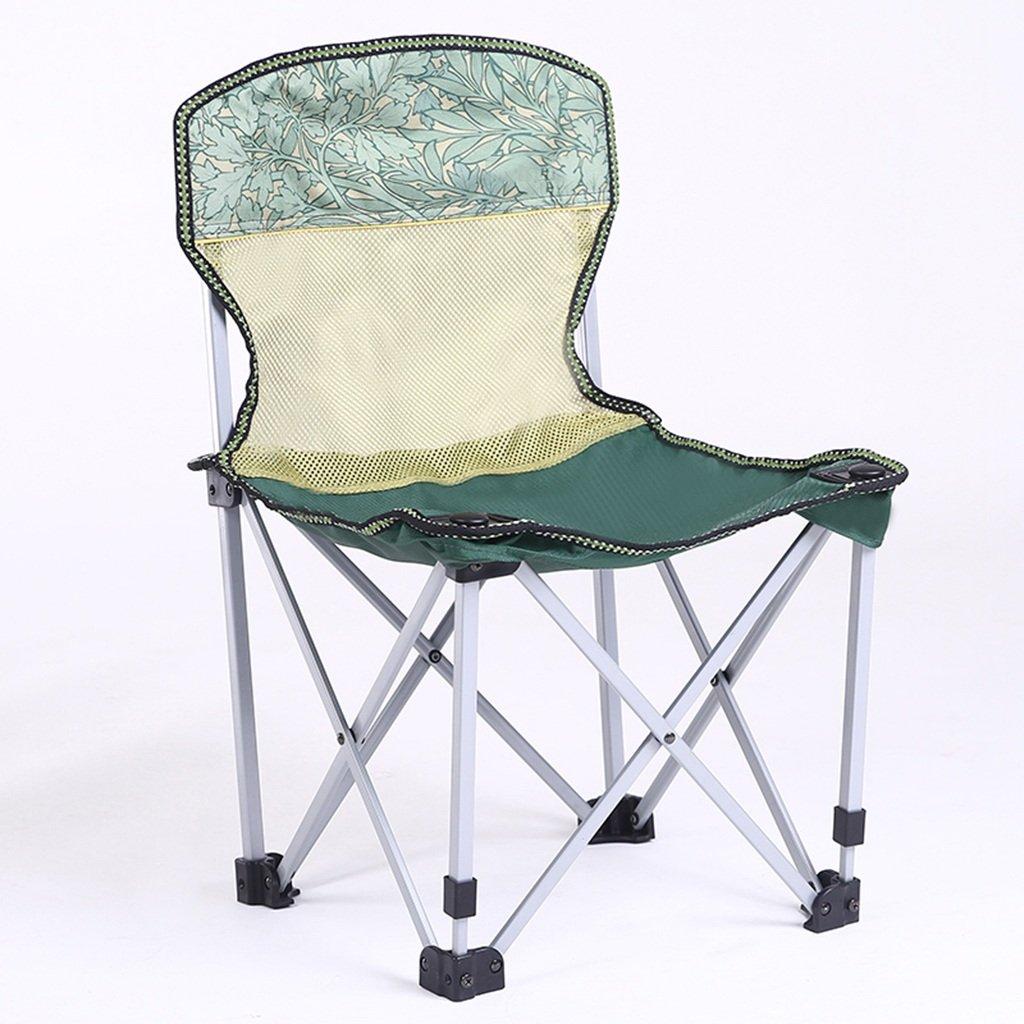 優れた品質 椅子 B07DKXDXLZ 屋外折りたたみレジャーチェア快適な背もたれ釣りキャンプチェア 椅子 B07DKXDXLZ, カルバークリーク:8f03b61a --- cliente.opweb0005.servidorwebfacil.com