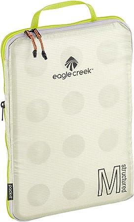 Eagle Creek Pack-it Specter Tech Structured Cube Medium ...
