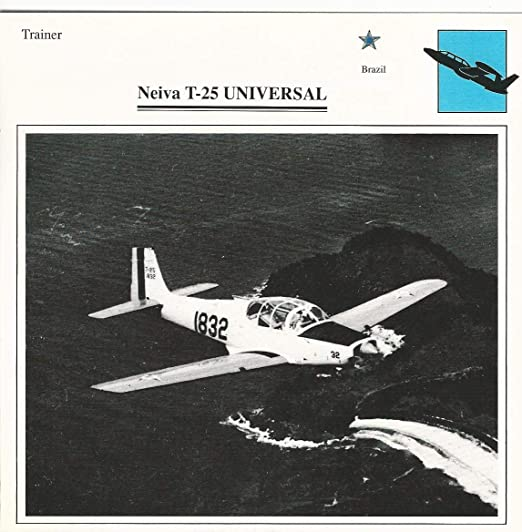Amazon.com: 1990 Edito-Service, War Planes Cards, Airplanes ...