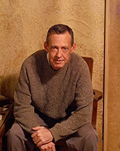 Glen D. Zediker
