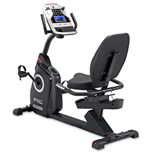 Best Recumbent Exercise Bike for Over 300 Lbs Review of 2021 2