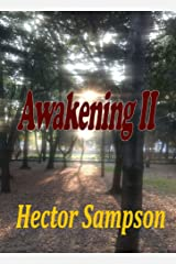 Awakening II Kindle Edition
