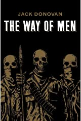 The Way of Men Paperback