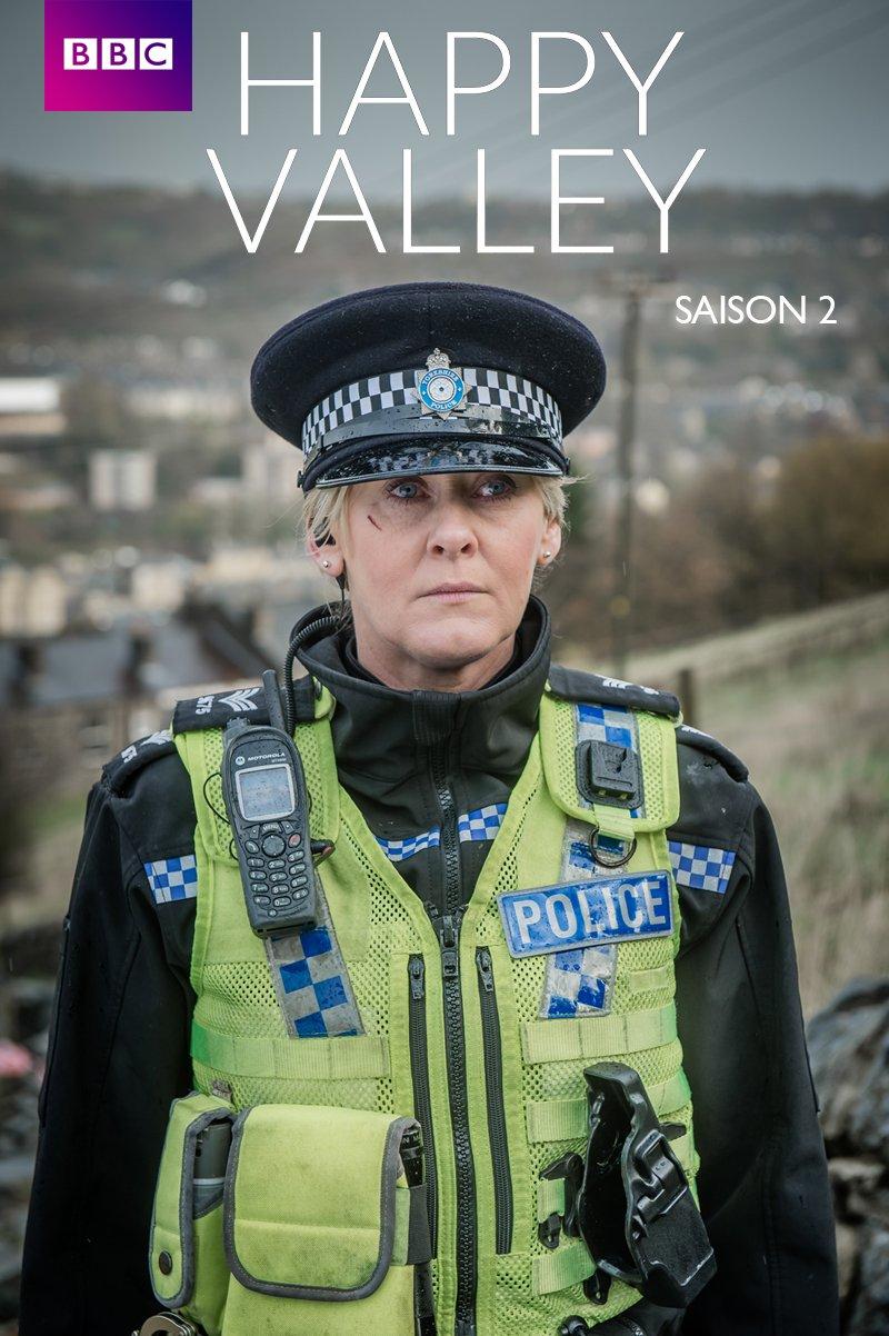 Happy valley BBC, saison 2  - Page 4 71eZMuT4FfL._SL1202_