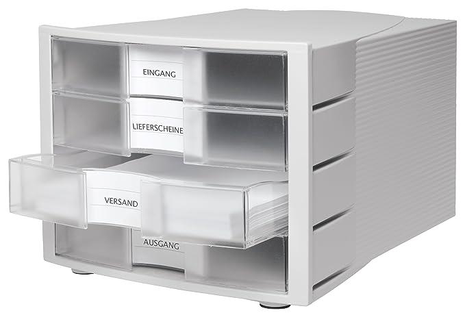 Amazon.com: Unidad de almacenamiento de computadora (Han ...
