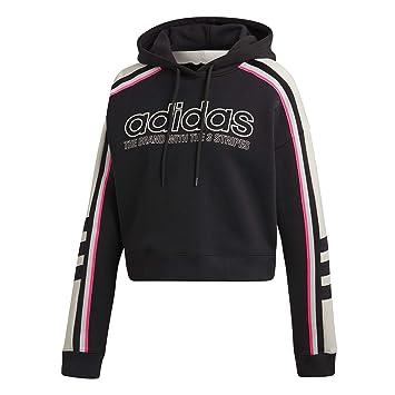 adidas Sweatshirt HD - Pull ab0504bd452