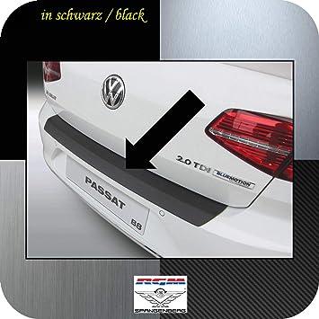 Richard Grant Mouldings Ltd. RGM RBP819 - Protector para Borde de Maletero de Volkswagen Passat