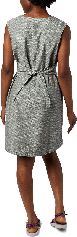 Columbia Damen Damen Kleid Summer Chill Kleid