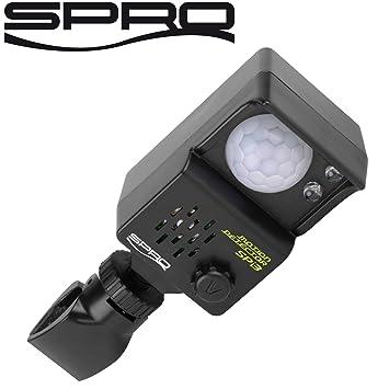 Spro spi3 Motion Detector - Detector de movimiento para ...