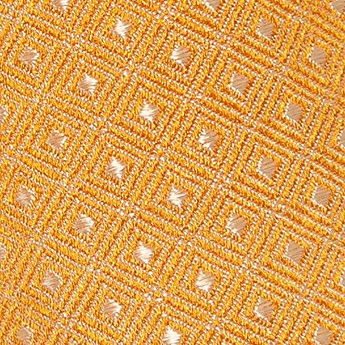 Cicciabella Persimon Cicciapods