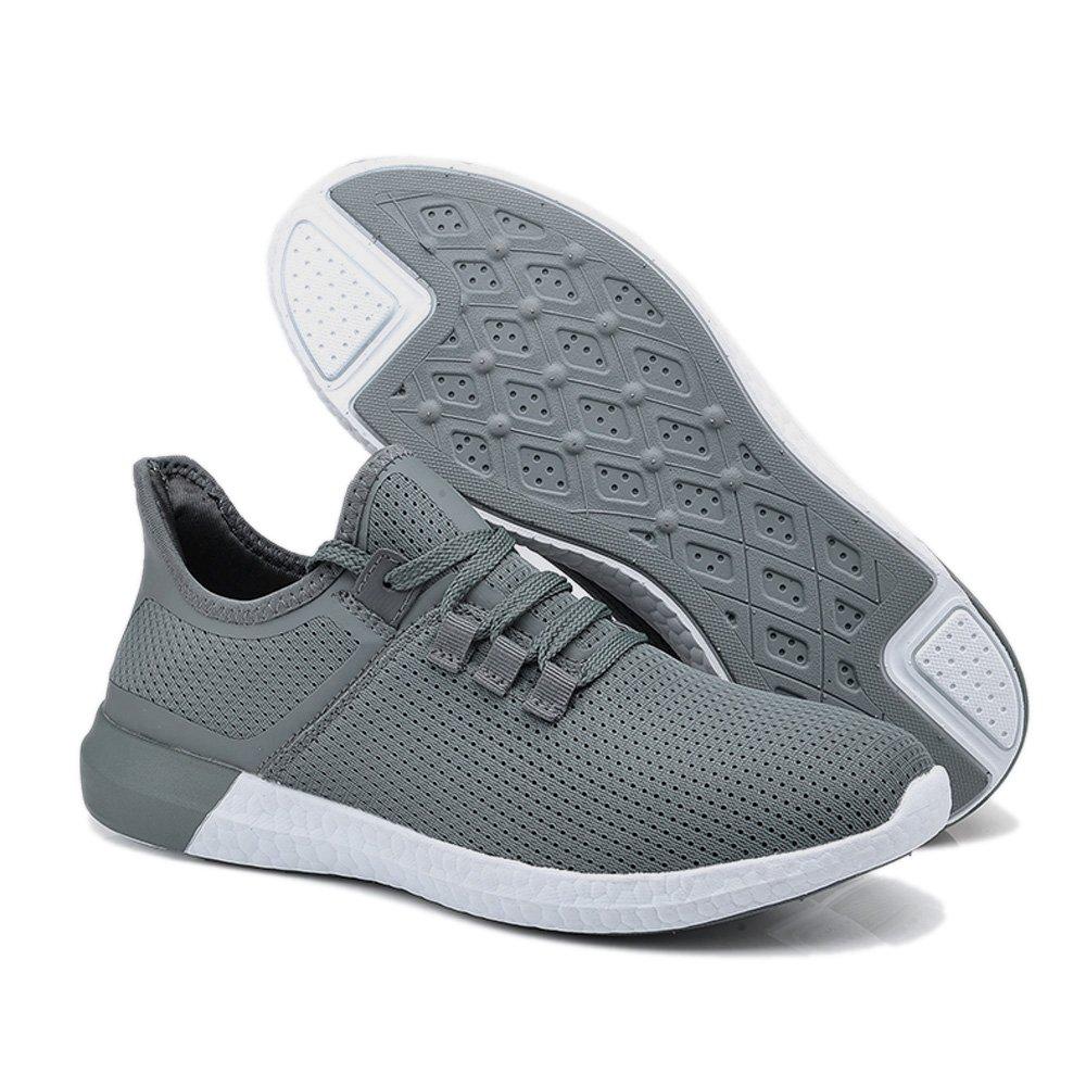 38ac43156a UNN Sneakers Men Casual Shoes Zapatillas - TiendaMIA.com