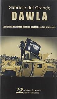 Al Andalus 2.0.: La ciber-yihad contra España: Amazon.es: Torres Soriano, Manuel R.: Libros
