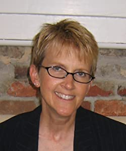 Cindy Blackburn