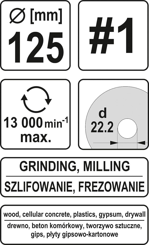 Z01020001SB WIHA 27337 Alicates universales Classic con DynamicJoint/® y OptiGrip Z 01 0 01 200 mm SB Classic Ref