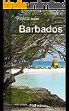 roam around Barbados