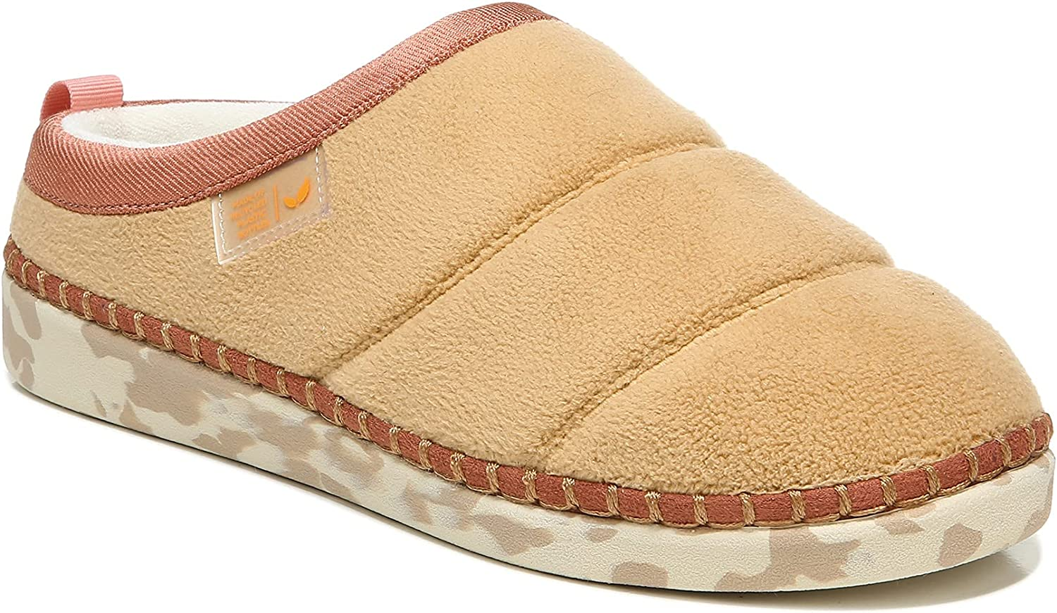 Dr. Scholl's Shoes Max 87% OFF Women's Phoenix Mall Slipper Cozy Vibes