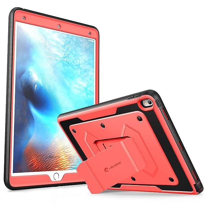 """2 opinioni per Cover Apple iPad Pro 10.5"""" (2017), SUPCASE [Heavy Duty] [Armorbox] Custodia"""