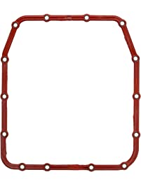 ATP LG-204 Reusable OE Style Automatic Transmission Oil Pan Gasket