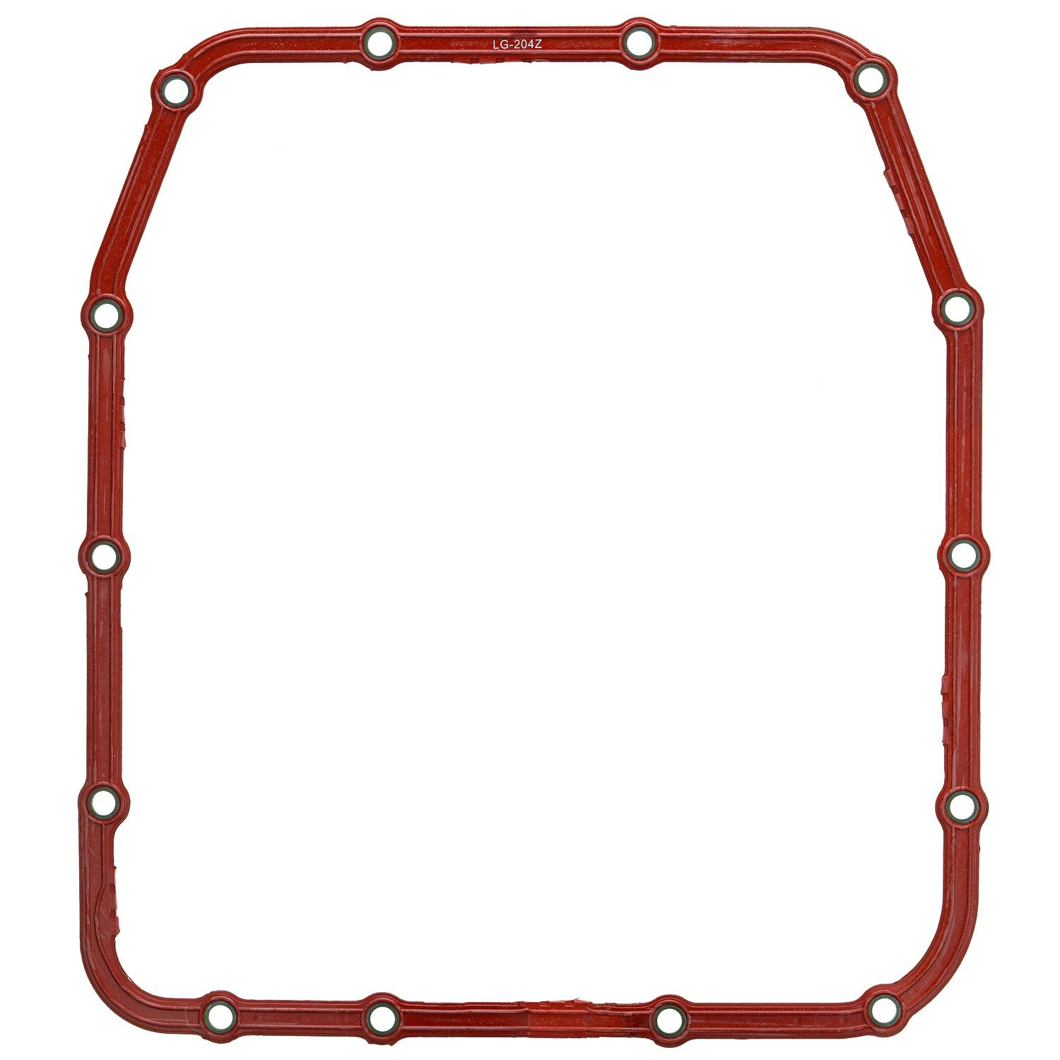 ATP LG-204 Reusable OE Style Automatic Transmission Oil Pan Gasket ATP Transmission Parts (ATPT2)