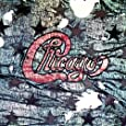 Chicago III (Limited Edition ) (Remastered)