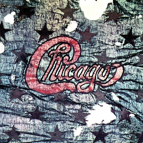 Chicago III (Limited Edition ) (Remastered) by CD