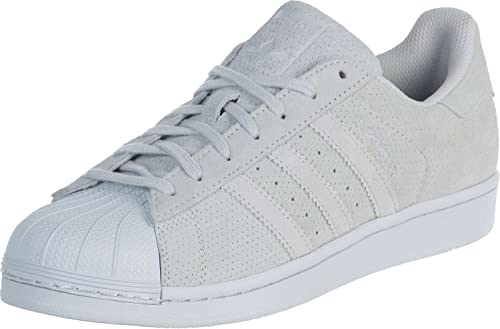adidas - Superstar RT Shoes - Halo Blue