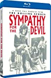 Sympathy For The Devil (2 Blu-Ray)