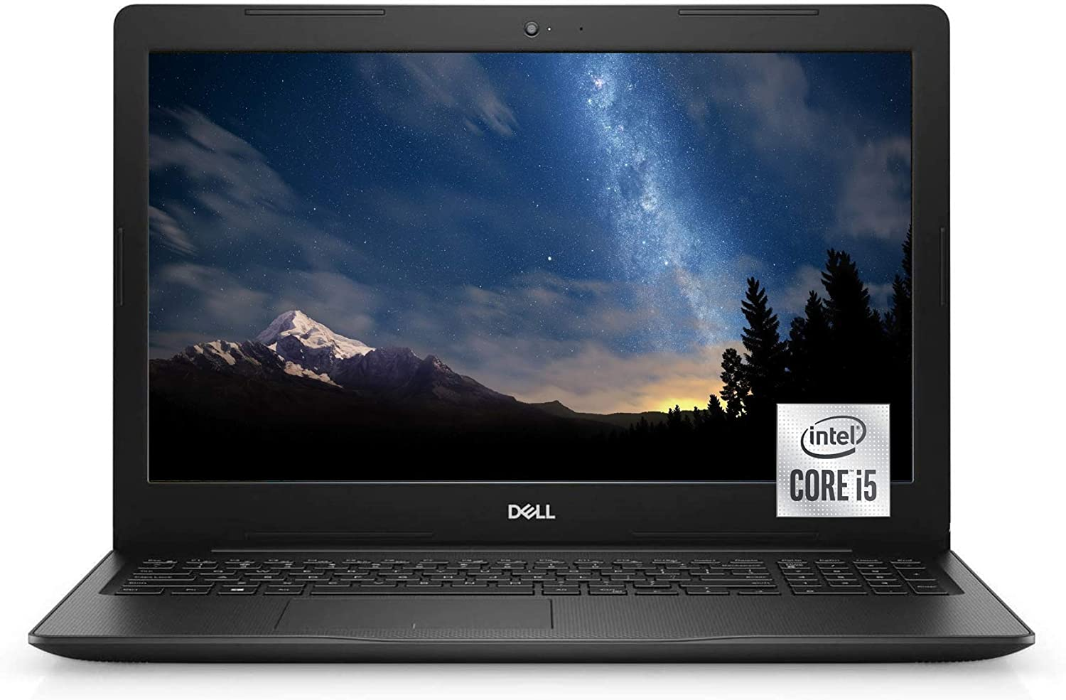 2021 Newest Dell Inspiron 15 3000 Series 3593 Laptop, 15.6