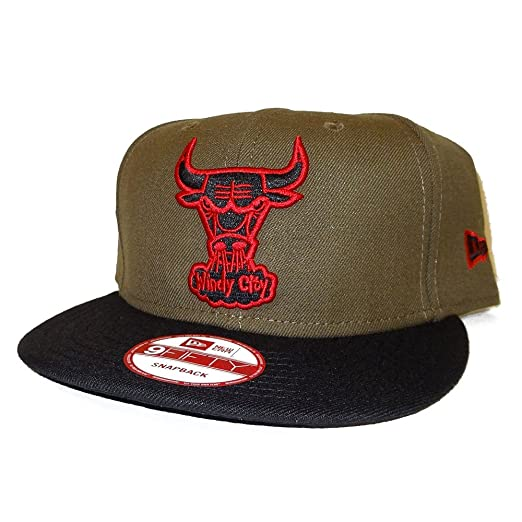 Image Unavailable. Image not available for. Color  Chicago Bulls Windy City  ... 93aa2c8a40
