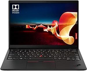 Lenovo ThinkPad X1 Nano Laptop, 13.0