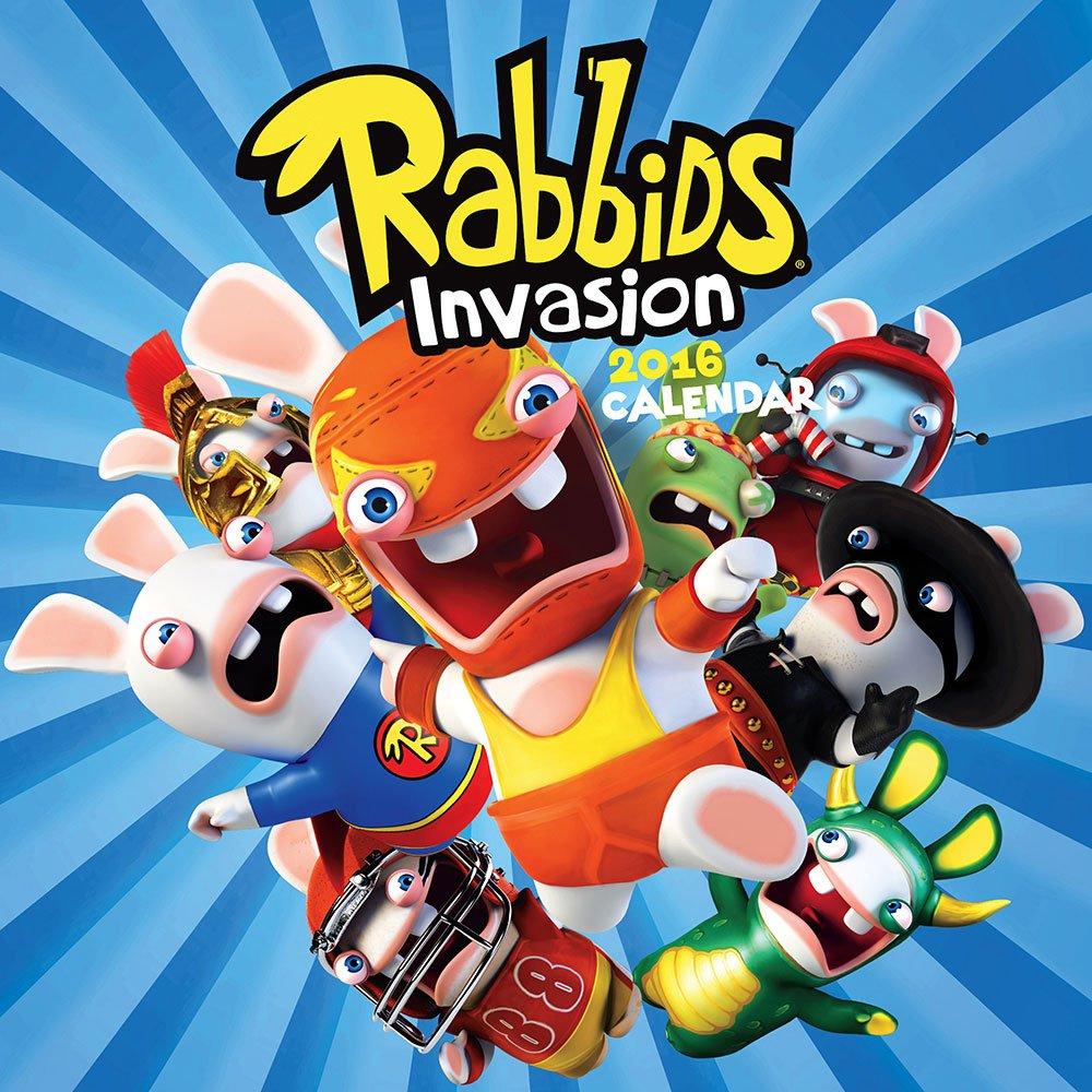 rabbids-invasion-2016-wall-calendar