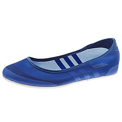 Ph1 Schuhe Ballerina Damen Sunlina Adidas Ballett wOnP08k