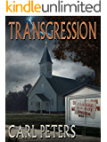 Transgression: The Devil's Advocate
